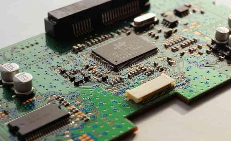 WEB board-1429542