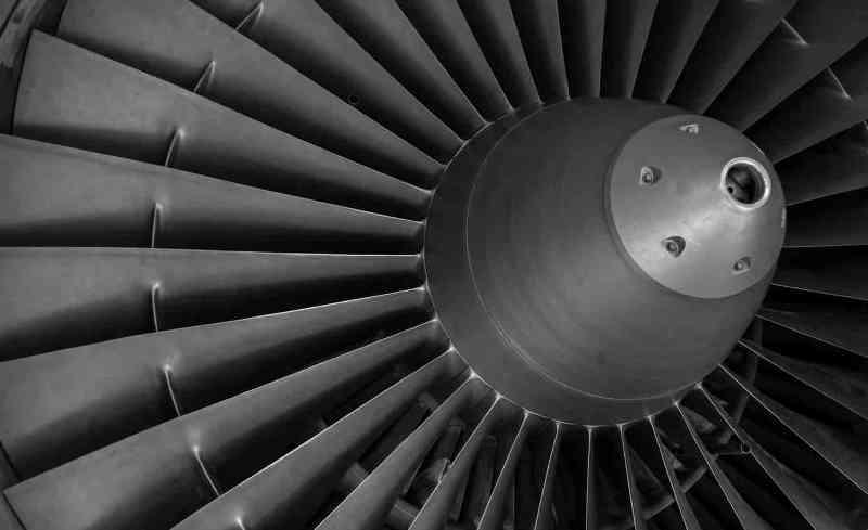WEB-turbine-590354